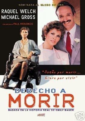 Derecho a morir (1987)