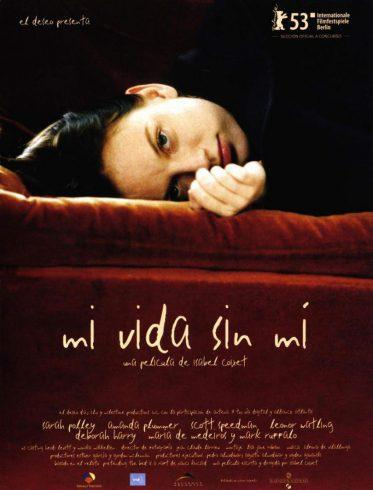 Mi vida sin mi (2003)