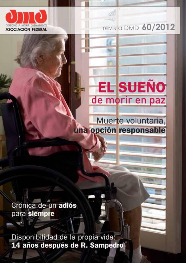 Revista de DMD nº60