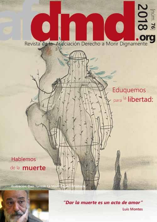 Revista DMD 76
