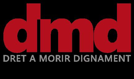 """Featured image for """"DMD C.Valenciana reabre su sede al público a partir de octubre"""""""