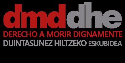 Logo DMD-DHE ARABA