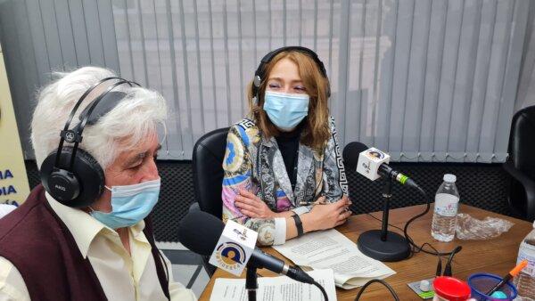 "Featured image for ""Tercer programa sobre la eutanasia en Paradigma Radio"""